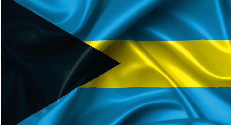 Bahamas Elections 2017