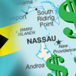 bahamas-economy